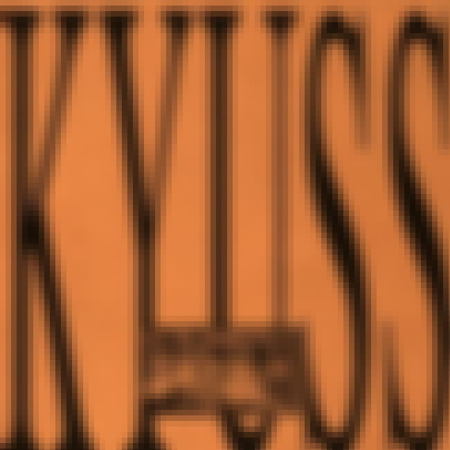 Wretch is listed (or ranked) 4 on the list The Best Kyuss Albums of All Time