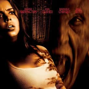 Wrong Turn is listed (or ranked) 9 on the list The Most Gratuitous Torture P*rn Movies That Are Undeniably Sadistic