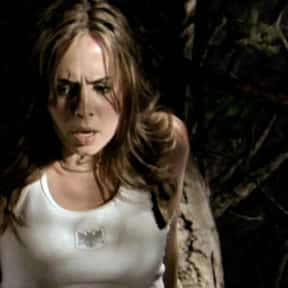 Wrong Turn is listed (or ranked) 19 on the list Horror Movie Set-Ups You'd Least Like to Be Trapped In
