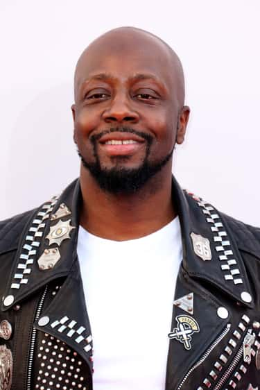 Wyclef Jean is listed (or ranked) 2 on the list Lauryn Hill Loves and Hookups