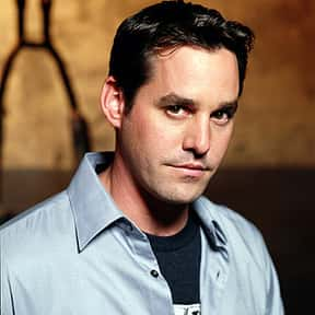 Xander Harris is listed (or ranked) 21 on the list Awkward TV Characters We Can't Help But Love