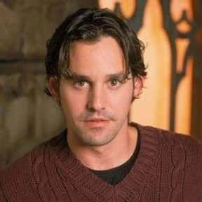 Xander Harris is listed (or ranked) 20 on the list The Top Joss Whedon Characters
