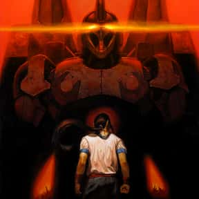 Xenogears is listed (or ranked) 13 on the list The Best Playstation 1 (PS1,PSX,PSOne) RPG