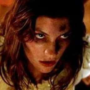 Emily Rose is listed (or ranked) 3 on the list The Greatest Possessed Characters in Film