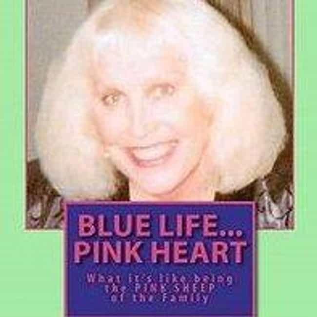 Blue Life...Pink Heart is listed (or ranked) 1 on the list Famous Transgender And Transsexual Fiction Books and Novels