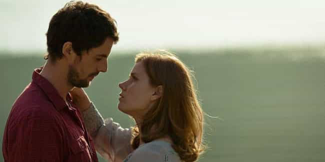 Leap Year is listed (or ranked) 1 on the list The Most Underrated Rom-Coms Of The 2010s