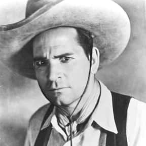 Yakima Canutt is listed (or ranked) 14 on the list Full Cast of Gone With The Wind Actors/Actresses