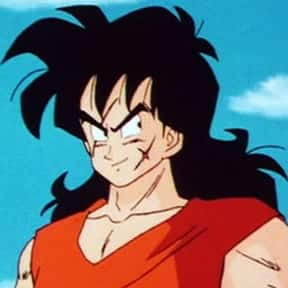 Yamcha is listed (or ranked) 1 on the list The 25+ Most Useless Side Characters In Anime History