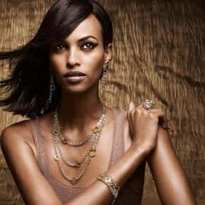 Yasmin Warsame