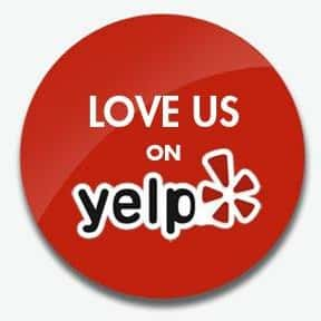 Yelp is listed (or ranked) 17 on the list The Coolest Employers in Tech