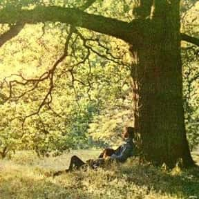 Yoko Ono/Plastic Ono Band is listed (or ranked) 1 on the list The Best Yoko Ono Albums of All Time