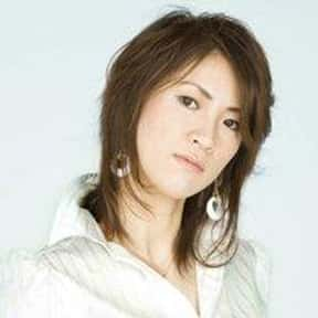 Yoma Komatsu is listed (or ranked) 7 on the list The Best Eurobeat Groups/Artists