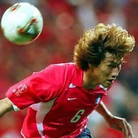 Yoo Sang-Chul