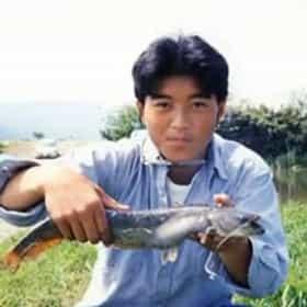 Death of Yoshihiro Hattori Rankings & Opinions