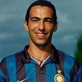 Youri Djorkaeff is listed (or ranked) 14 on the list The Best French Soccer Players & Footballers of All Time