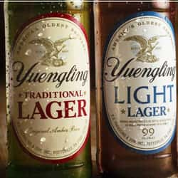 Yuengling Traditional Amber Lager