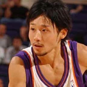Yuta Tabuse is listed (or ranked) 14 on the list The Shortest NBA Players of All Time, Ranked
