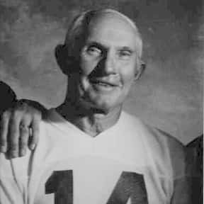 Y.A. Tittle is listed (or ranked) 13 on the list The Best LSU Football Players of All Time