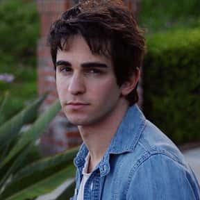 Zachary Gordon is listed (or ranked) 14 on the list Famous People Whose Last Name Is Gordon