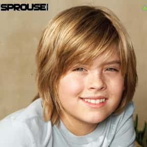 Zack Martin is listed (or ranked) 1 on the list Fictional Characters Named Zachary