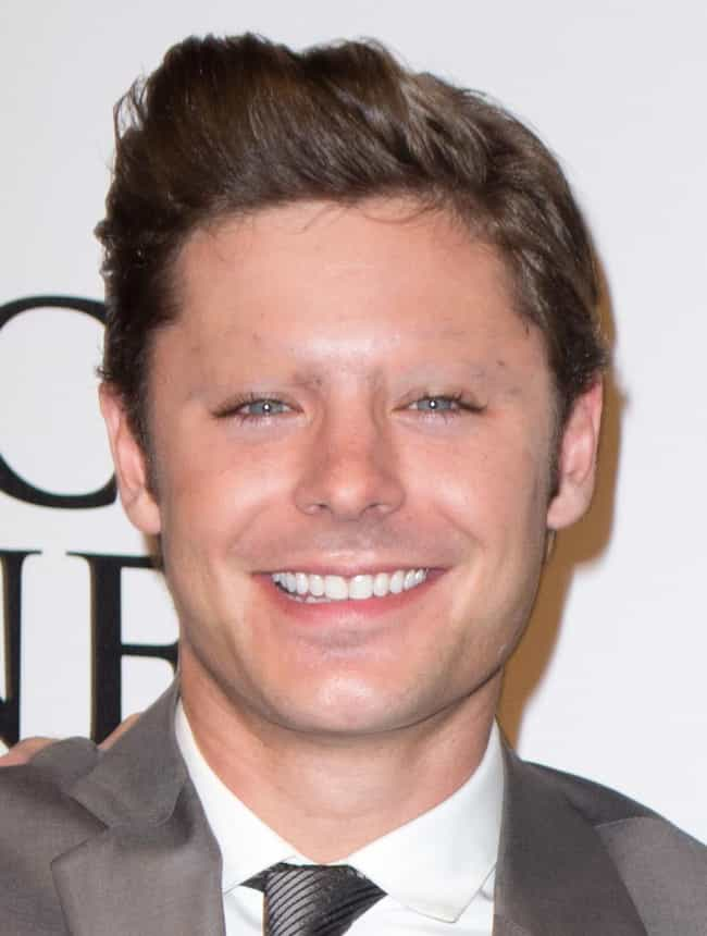 22 Hilarious Pictures Of Famous Actors Without Eyebrows