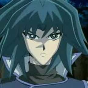 Zane Truesdale is listed (or ranked) 11 on the list All Yu-Gi-Oh! GX Characters