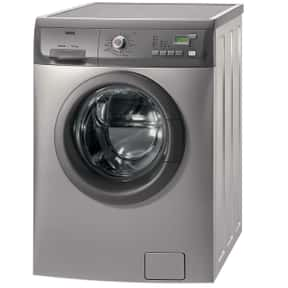 Zanussi is listed (or ranked) 7 on the list The Best Washing Machine Brands