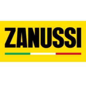 Zanussi is listed (or ranked) 19 on the list The Best Dishwasher Brands