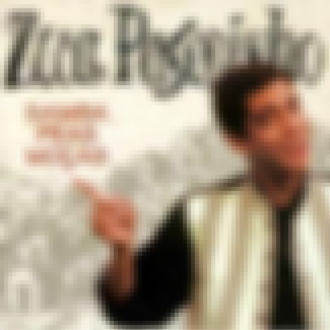 Zeca Pagodinho is listed (or ranked) 1 on the list The Best Pagode Bands/Artists
