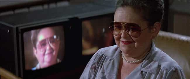 Zelda Rubinstein is listed (or ranked) 8 on the list Celebrity Women You Won't Believe Are Under Five Feet Tall