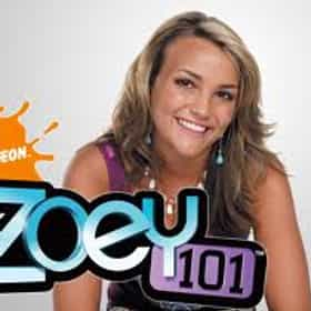Zoey 101 Rankings Opinions
