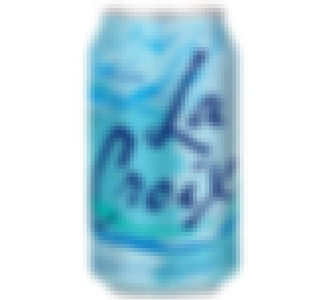 Taurus (April 20 - May 20) is listed (or ranked) 2 on the list What Flavor Of LaCroix Are You, Based On Your Zodiac Sign?