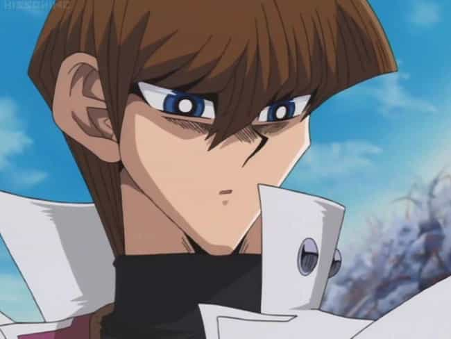 Taurus (April 20 - May 20) is listed (or ranked) 2 on the list Who Is Your Anime Nemesis Based On Your Zodiac Sign?