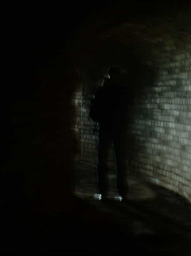Taurus (April 20 - May 20) is listed (or ranked) 2 on the list Which Shadow Person Is Most Likely To Follow You Around, Based On Your Zodiac Sign