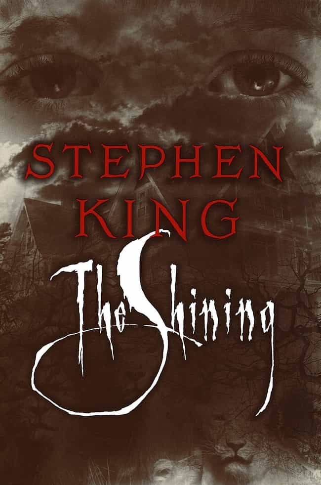 The Shining is listed (or ranked) 2 on the list 15 Books You'll Love If You Loved 'The Haunting Of Hill House'