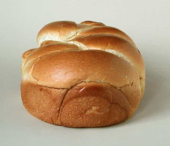 Cancer (June 21 - July 22) is listed (or ranked) 4 on the list What Type Of Bread You Are Based On Your Zodiac Sign