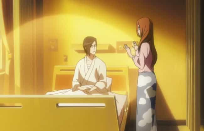 Cancer (June 21 - July 22) is listed (or ranked) 4 on the list What Anime Superpower Would You Have According To Your Zodiac Sign?