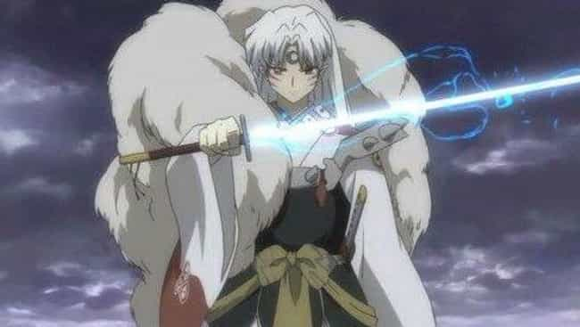 Cancer (June 21 - July 22) is listed (or ranked) 4 on the list Which Anime Weapon Should You Use According To Your Zodiac Sign?