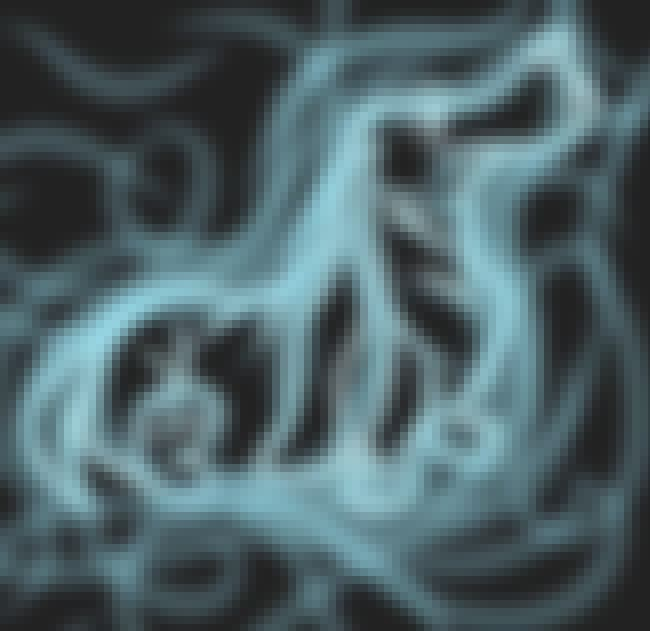 Cancer (June 21 - July 22) is listed (or ranked) 4 on the list We Can Guess Your Patronus Based On Your Zodiac