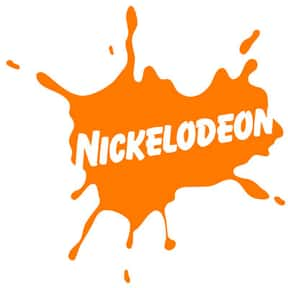 Nickelodeon is listed (or ranked) 15 on the list TV Networks with the Best Shows