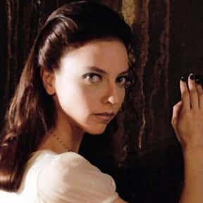 Drusilla is listed (or ranked) 21 on the list The Top Joss Whedon Characters