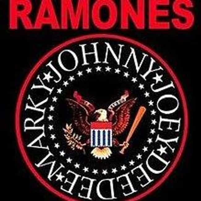 Ramones is listed (or ranked) 2 on the list The Best Ramones Albums of All Time