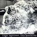 Rage Against the Machine is listed (or ranked) 25 on the list The Best Debut Albums of All Time, Ranked