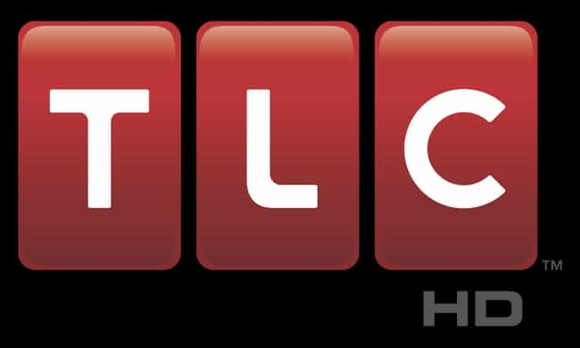 TLC is listed (or ranked) 1 on the list 8 TV Channels That Forgot What They're About