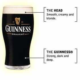 Guinness Draught Guinness