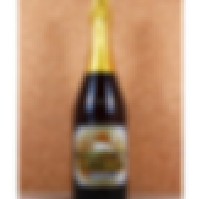 Bavik-De Brabandere Petrus Age... is listed (or ranked) 1 on the list Beers with 7.3 Percent Alcohol Content
