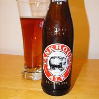 Mill Street Tankhouse Ale