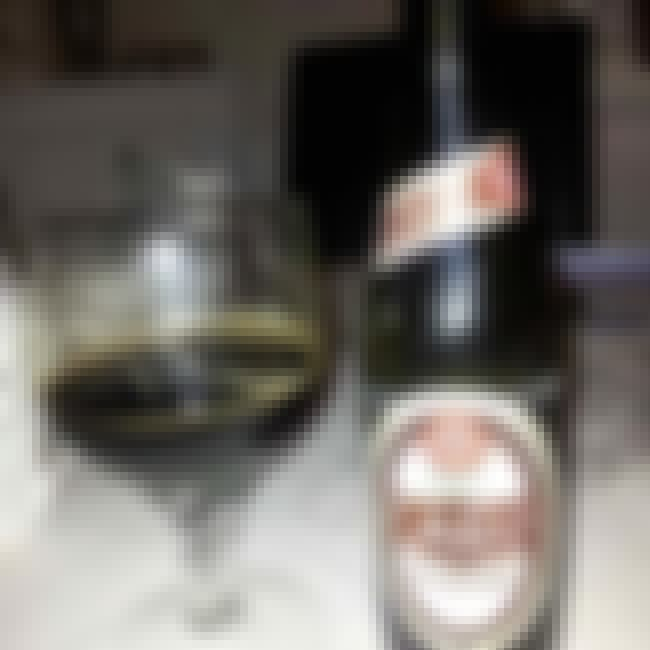 Carls Porter is listed (or ranked) 2 on the list Beers with 7.8 Percent Alcohol Content