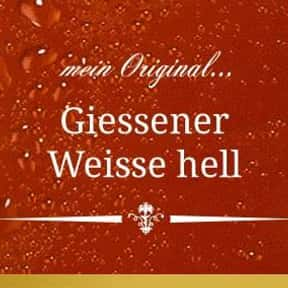 Denninghoff Giessner Export Pi is listed (or ranked) 24 on the list Beers with 5.2 Percent Alcohol Content