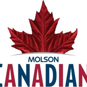 Molson Canadian is listed (or ranked) 2 on the list The Best Canadian Beers
